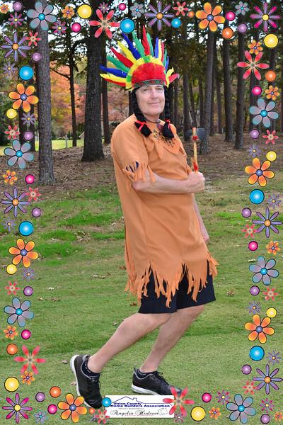 Skirt Individuals_32