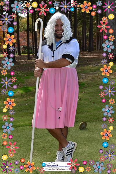 Skirt Individuals_09