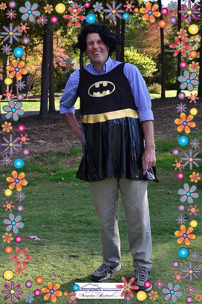Skirt Individuals_56