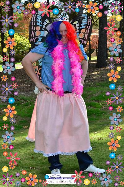 Skirt Individuals_42