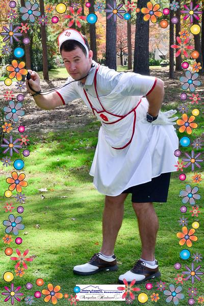 Skirt Individuals_12