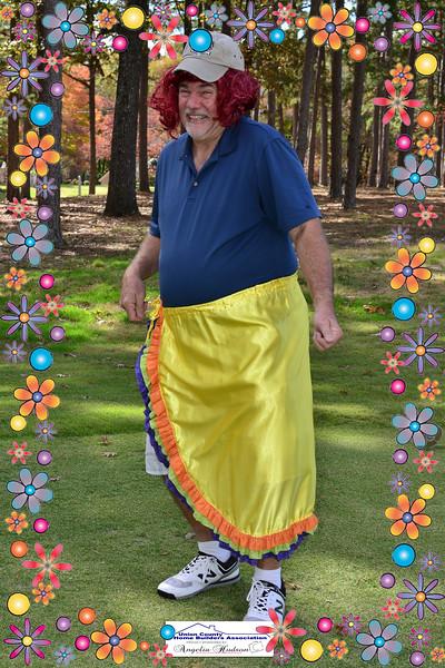 Skirt Individuals_02