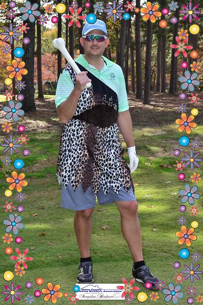 Skirt Individuals_21