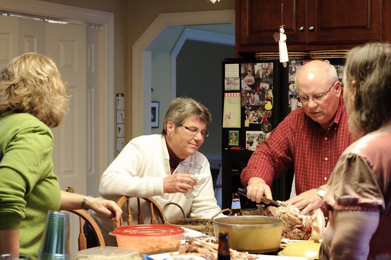 Thanksgiving 2012 099