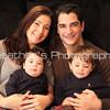 Viafiades Family_02