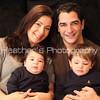 Viafiades Family_03