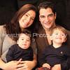Viafiades Family_04