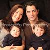 Viafiades Family_06