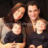 Viafiades Family_05