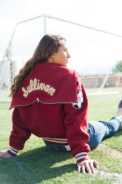Sullivan-23
