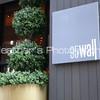 95 Wall Street_19