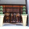 95 Wall Street_07