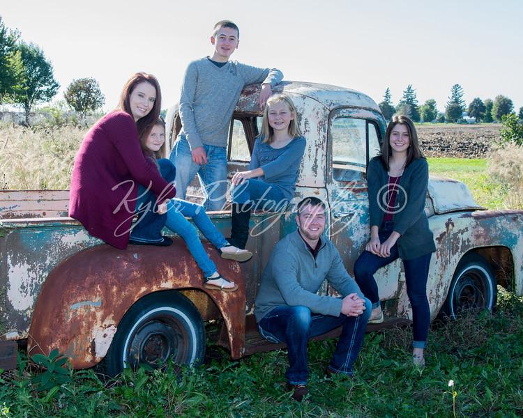 Johnson Family-20