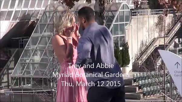 trey short clip(1)