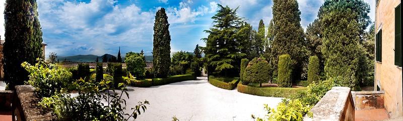 ok---villa-courtyard_7204285650_o