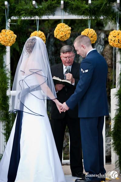 ceremony 0382