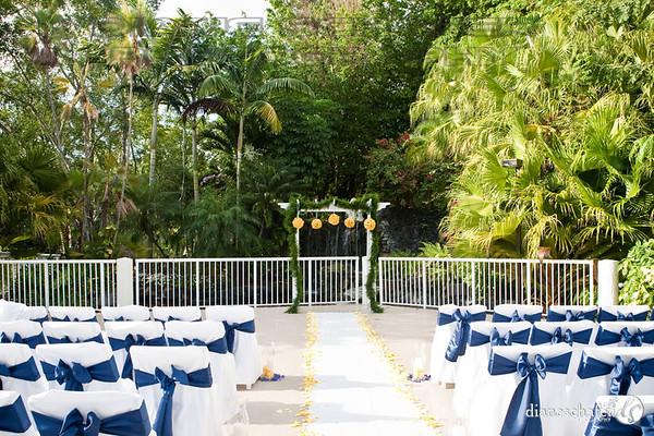 ceremony 0199