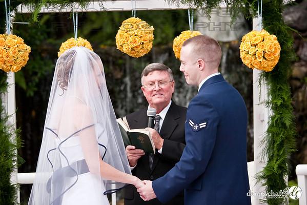ceremony 0352