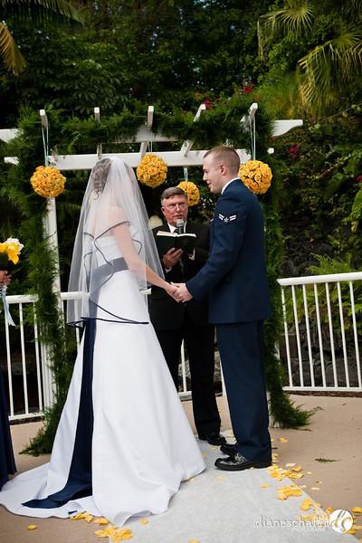 ceremony 0683