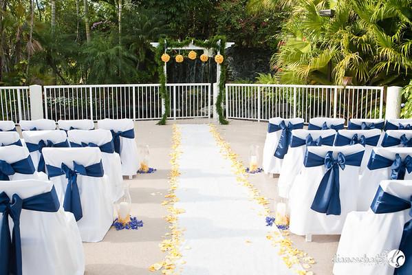 ceremony 0198