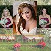 bride composite