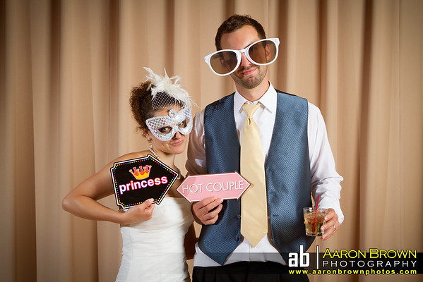 Photo Booth - FREE DOWNLOADS!