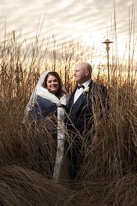 Wedding - Julie & Vinnie