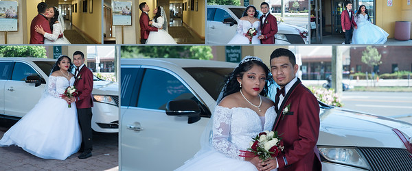 Leslie & Maynor_Page_008