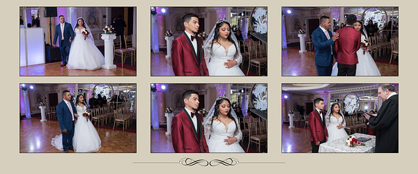 Leslie & Maynor_Page_015