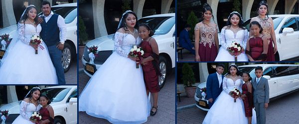 Leslie & Maynor_Page_013