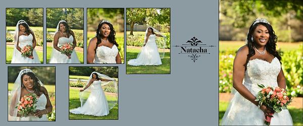 Natacha_Page_005