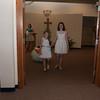 Becca_and_Garner_130
