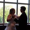 Becca_and_Garner_555