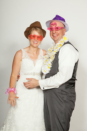 TiffanyJimPhotobooth-1001