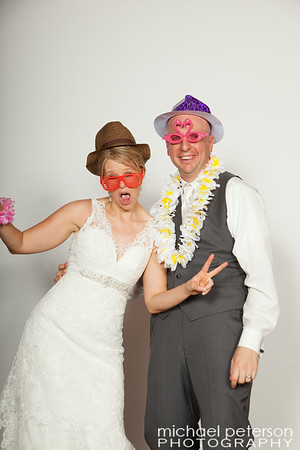 TiffanyJimPhotobooth-1009