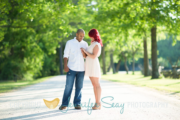 Hopkins_Engagement_11