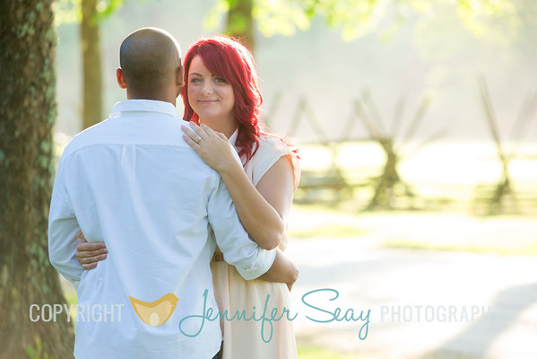 Hopkins_Engagement_03