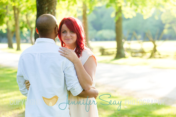 Hopkins_Engagement_01