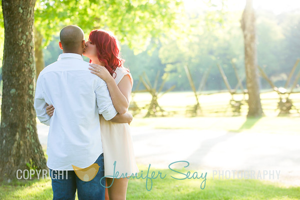 Hopkins_Engagement_02
