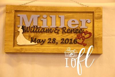 Miller 045