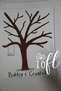 Crystal + Bobby 004
