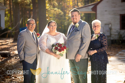 Johnson_Family_03