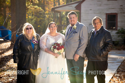 Johnson_Family_06