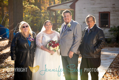 Johnson_Family_07