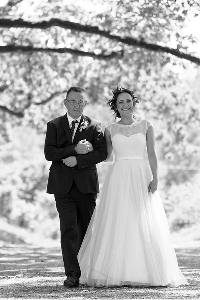 Alise&Andris-Ceremony-6-Edit