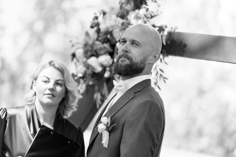 Alise&Andris-Ceremony-2-Edit