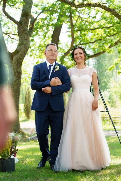 Alise&Andris-Ceremony-8