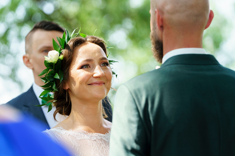 Alise&Andris-Ceremony-15