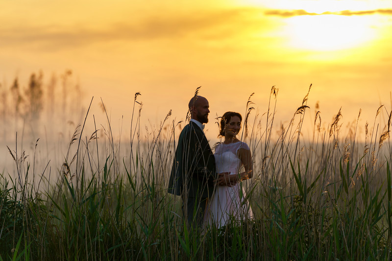 Alise&Andris-Sunset-10