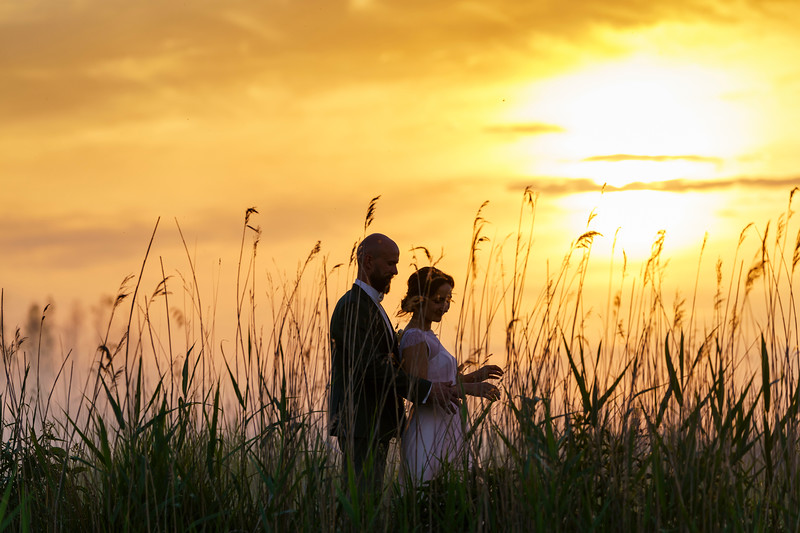 Alise&Andris-Sunset-11